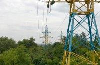 Кабмін підвищив ціни на електрику для Коломойського і Ахметова