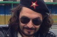 """Від осколкового поранення в Пісках помер фотограф газети """"Сегодня"""""""