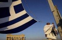 Греки массово снимают деньги с депозитов