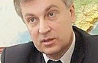 СБУ и ГПУ проверят факты коррупции в Госкомземе