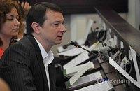 """Дыра"" в бюджете Киева сократилась до 1,6 млрд"