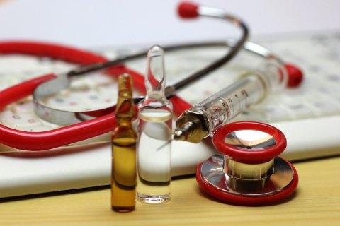 Кабмин объявил конкурс на должность главы Госслужбы лекарств