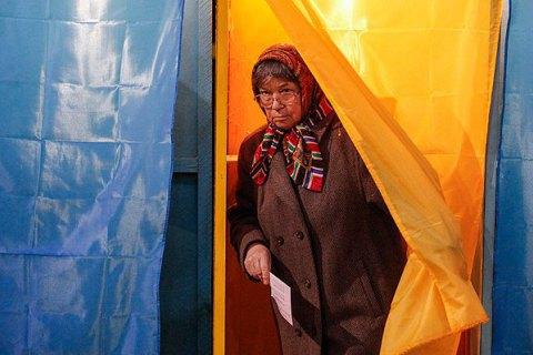 КИУ нашел кандидатов-клонов в 24 городах