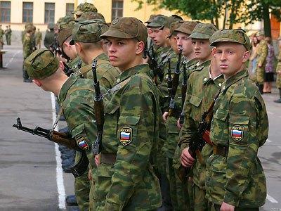 У Челябінську прапорщик до смерті побив солдата