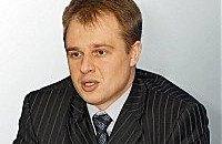 Новым главой Госкомтелерадио станет Курдинович
