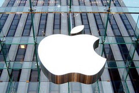 Apple стверджує, що будівлі штаб-квартири компанії коштують $ 200