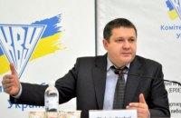 Один голос на выборах Насирову обошелся в тысячу гривен, Смешко - в 4 гривны