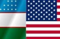 Узбекистан подписал с США соглашение о военном сотрудничестве