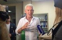 Лидера Scooter исключили из состава жюри немецкого телешоу из-за посещения Крыма