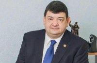 Прокуратура отправила под заочный суд главу оккупационной администрации Горловки