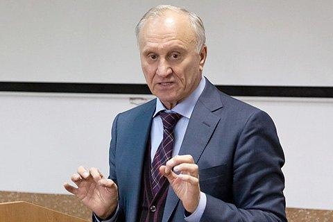 Президент Балтийско-Черноморского форума призвал помочь Путину выбраться из тупика