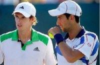 Джокович вийшов у фінал US Open