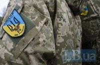 Штаб АТО заявил о задержании 2 российских военных на Донбассе