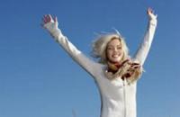 Ученые нашли генетическую причину женского счастья