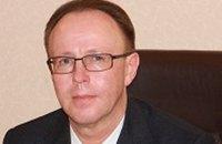 Парфененко знову очолив ФДМ