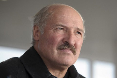 Лукашенко заявив про небезпеку відновлення прикордонних зон на кордоні Білорусі та Росії