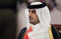 Катар пообещал Турции $15 млрд прямых инвестиций, - СМИ