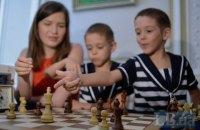 В Узбекистане в школьную программу включили шахматы