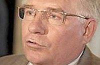 """ПР отвергла обвинения премьера в захвате НАК """"Надра Украины"""""""
