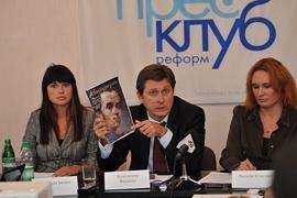 Фесенко: явка на местных выборах будет меньше, чем на президентских