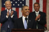 Республіканці розкритикували ініціативи Обами
