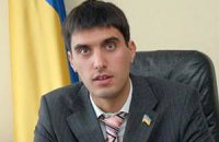 """""""Регіонал"""" Левченко вважає, що загарбників Донецької ОДА потрібно амністувати"""