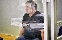 В деле о похищении Луценко и Вербицкого объявили отвод судьям