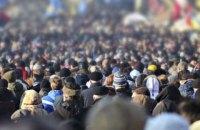 Нормативно-правове забезпечення розробки стратегій громад: колізії та проблеми