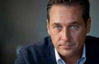 Австрийского политика обвинили в антисемитизме