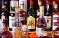 В России от алкоголя умирают полмиллиона человек в год