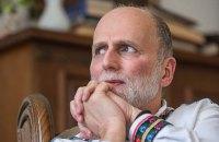 Борис Ґудзяк: «Люди бачили у Блаженнішому Любомирі відблиск Бога»