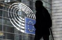 В Европарламенте разочарованы недостатком прогресса в противодействии олигархам в Украине