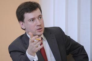 Сегодня ситуация наиболее благоприятна для создания ЗСТ с ЕС – эксперт