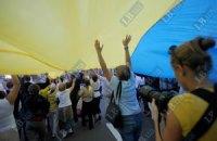 В Луганске из-за приезда Кирилла запретили все акции