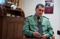 Суд вновь арестовал квартиры и дома бывшего главы МВД Захарченко