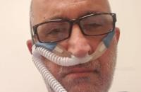 Лідер антивакцинаторів в Ізраїлі помер від COVID-19