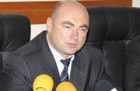 Бывший зам Луценко объявил ничтожным дело о слежке