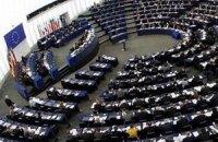 В Европарламенте не видят оснований для отмены санкций против России