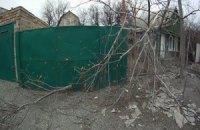 Бойовики обстріляли селище Гродівка, поранено 8 жителів, - МВС