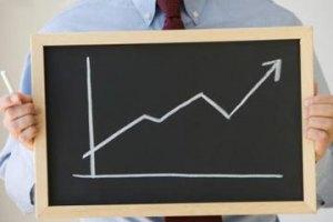 Пенсионная реформа подтолкнет к развитию украинский фондовый рынок, - эксперт
