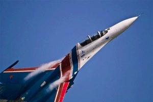 Украина обеспечит ракетами индийские истребители