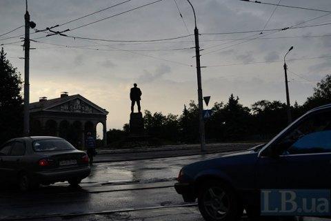 ОБСЄ закликає відкрити трасу Донецьк-Горлівка для цивільного транспорту