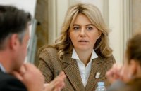 Руководительницей Госпродпотребслужбы назначена Владислава Магалецкая