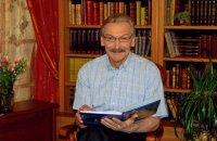 Легенду радянського та українського кіно Володимира Талашка звинуватили в харасменті