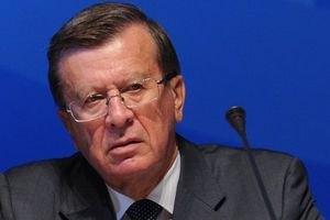 """В """"Газпроме"""" подтвердили отсрочку для Украины"""
