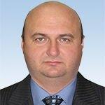 Корнийчук Александр Александрович