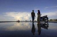 У кількох регіонах Індонезії заборонили День святого Валентина