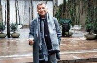 В Харькове застрелился известный ресторатор