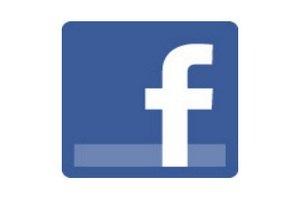 Выручка Facebook сократилась