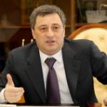 Матвийчук Эдуард Леонидович
